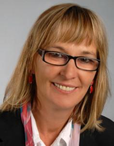 Carmen Grieger