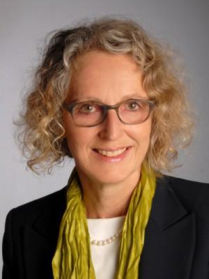 Dr. Karin Malisch