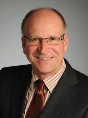 Werner Görg