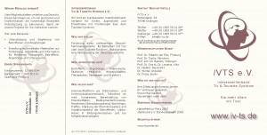 Flyer_IVTS_Page_1_Page_1