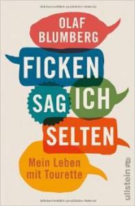 Autor: Olaf Blumberg