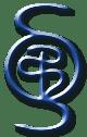 medizinrechts-beratungsnetz-logo